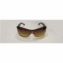 Unisex Trendy Sunglasses