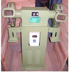 Pedestal Grinder Pedestal Grinding Machine Latest Price