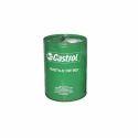 Castrol Rustilo Rust Preventive Oil