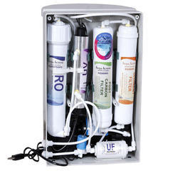 RO Purifier Water Total Service Kit