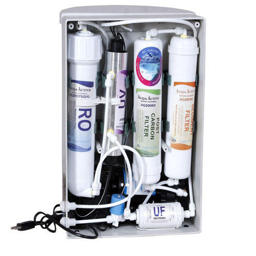 Ro Purifier Water Total Service Kit Rs 1800 Set Sly