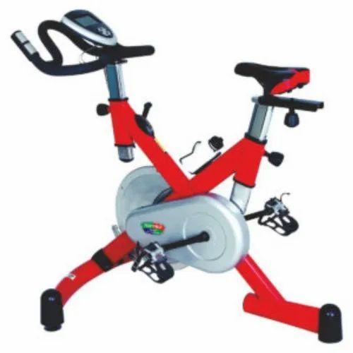 TP-921 Spin Bike