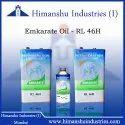 Emkarate Oil - RL 46H