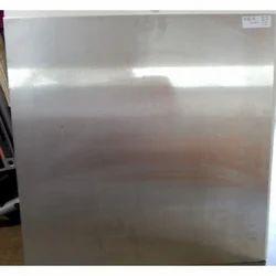 ASTM B209 Gr 5086 Aluminum Sheet