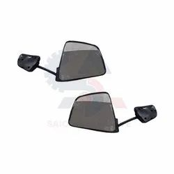 Mirror For TATA Ace Replacement Genuine / Aftermarket Auto Spare Part