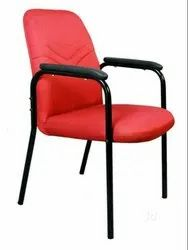 W-008 Visitor Fix Chair