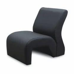 Delta One Seater Sofa