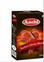 Aachi Tandoori Checken Masala