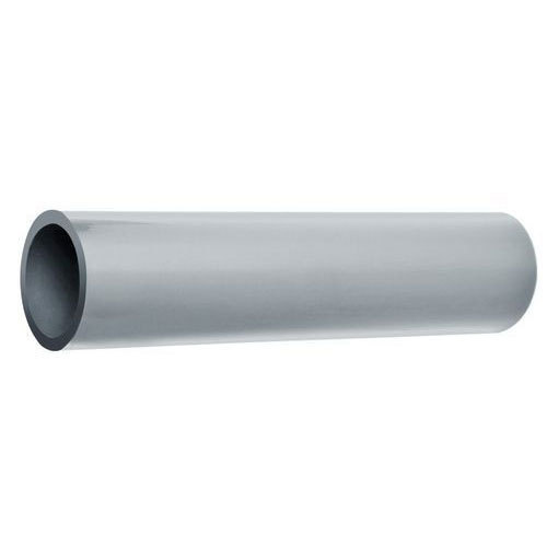 Round Pvc Pipe Size 3 4 Inch