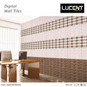 Luster Series Wall Tile