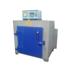 ND25 Industrial Drying Oven