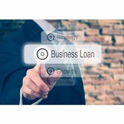 Daily Basis Business Loan in Delhi