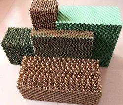 Honeycomb Cooling Pad
