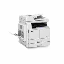 Xerox AMC Service in West Bengal