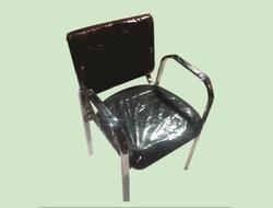 Office Fix Chair LF - 115