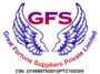 Great Fortune Suppliers Private Limited