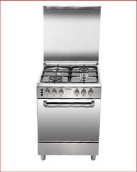 Hindware Dona 4B 60 Cooking Range, for Restaurant