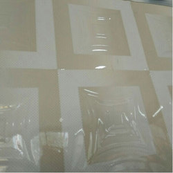 Modern Ceramic Tile, 15-20 Mm