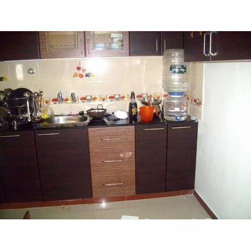 Small Size Modular Kitchen Photos Kitchen Appliances Tips And Review