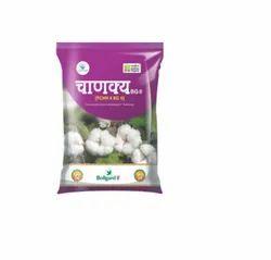 Chanakya Seeds