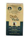 Diab Veda Capsules (Pack of 60 Capsules )