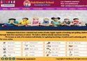 School Website Pro