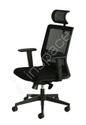 Breeze - Executive Chair