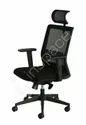 Breeze - Executive Chair
