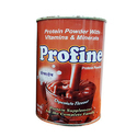 Profine Protein Powder