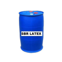 SBR Latex