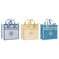 Jewellery Carry Bags