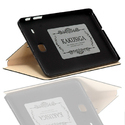 Kaku Flip Cover For Samsung Tab E (8.0) /T377