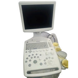 Sonography Machine