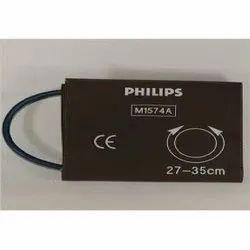 Philips Adult NIBP Blood Pressure Cuff