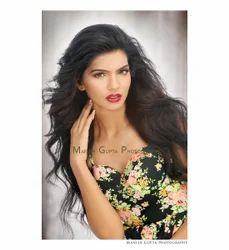 Best Modelling Agency In Delhi For Females