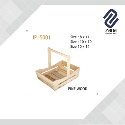 Customize Wooden Boxes