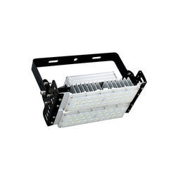 120W Equilux Series LED High Mast Lights