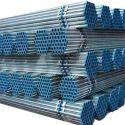 Iron Galvanized Pipe