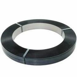 Apex Steel Strapping