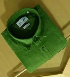 25 Colors hikoo Mens shirts