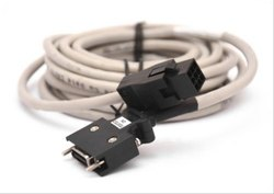 Fuji Encoder Cable 3 Mtr