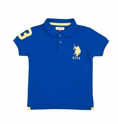 9b4db119 US Polo T Shirt at Rs 999 /piece | Khar West | Mumbai | ID: 17621111262