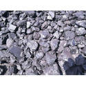 Industrial Steam Coal