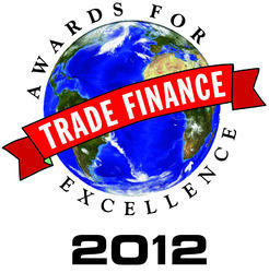 Trade Finance Support Services