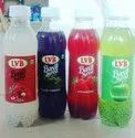 Fruit Juice ( Bulk Quantity N Exports Inquiries only)