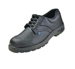 Safety Shoe Concorde Pro