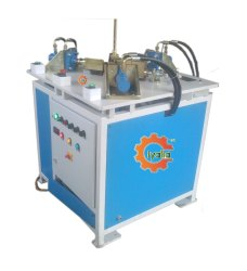 SPM Machine for Crimping Machine