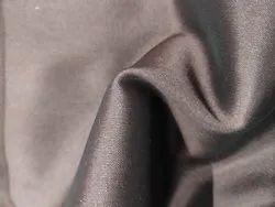 Prince Creation 100% Silk Polyster Taffeta Silk Fabric, Gsm: 50-100