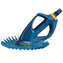 Swimming Pool Suction Cleaners
