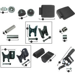 Components For Lifts
